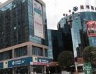 安织大道与中兴大道交汇处 商业街卖场