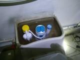 济南维修马桶不上水 维修马桶漏水