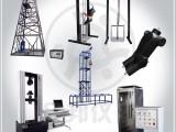 安全带阻燃仪/安全带阻燃测试仪ZF-621青岛众邦仪器厂家