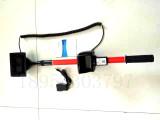 电工抄表仪无线液晶储存抄表厂家直供