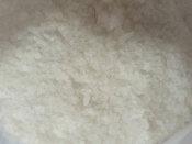 淄博哪里有供应价位合理的无铁硫酸铝,生产无铁硫酸铝