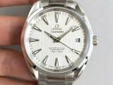 一比一精仿复刻版的瑞士品牌手表哪里有人卖的