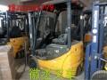 特价出售二手叉车 进口小松丰田3吨5吨叉车