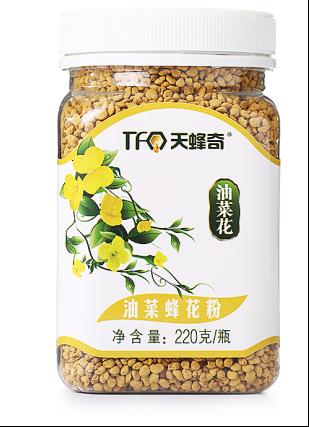 厂家直销蜂蜜批发零售蜂蜜加盟代理主要产品蜂蜜蜂胶蜂王浆蜂花粉