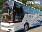 青海高评价旅游包车公司青海汇驰旅游让您的生活更美
