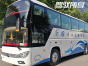 青海旅游包车哪家公司口碑好青海汇驰旅游包车口碑好