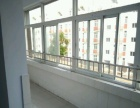 新城街道 刘庄 商住公寓 二楼100平米