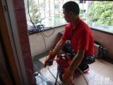 南京建邺区兴隆专业马桶疏通 蹲坑疏通 小便池感应器维修