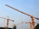 沧州市塔吊租赁,就选沧州市吉兴建筑设备租赁有限公司