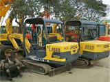 武汉优选二手小挖机厂家15小型挖掘机玉柴二手玉柴13小挖机