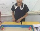 学习沙盘作文提高孩子口头交流和文字表达能力的需要青岛加盟电话
