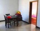 龙西 万佳花苑2室1厅有大露台 2室朝南阳光超级好 整租