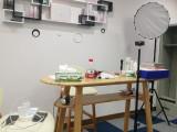 短视频拍摄,剪辑,运营培训 淘宝电商运营培训学校