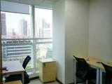 自有物業出租南沙區小型辦公室注冊地址 提供正規租賃合同資料