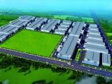 邛崃1000至5000平米工业园标准厂房出租出售