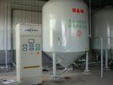 智能脉冲气动调和系统/脉冲气动调和系统/脉冲气动搅拌装置