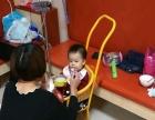 小孩医院输液陪护