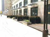 南城 CBD总部基地 阳光城一 手临街商铺 复式买一层用