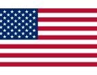 美国个人旅游签证办理,10年多次,专业10年签证公司
