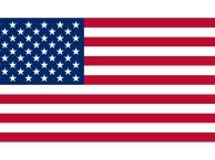 美国旅游签证办理,专业公司面签培训,受理拒签再签