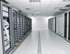 企业为什么要使用服务器,应该选择使用什么样的服务器