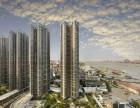 世纪江尚江景写字楼整层1800平,交通便利,适合企业办公