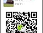 安徽黄山代办东南亚签证-黄山办理越南签证流程费用