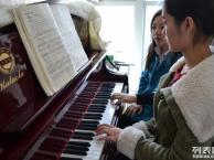 四公里附近学钢琴 到周菲钢琴 南岸较专业钢琴培训