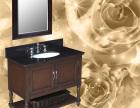 重庆知名环保美式现代洗手柜供应商,价格低廉口碑好