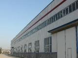 千河工业园2万平方米空余场地出租、寻求合作伙伴