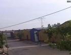 潍坊市昌乐县白塔镇 厂房 4000平米