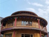 上海南汇区里木纹漆施工做的比较好