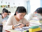 桂林初二物理辅导