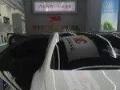 汽车贴膜 建筑玻璃贴膜 隐形车衣 车身改色