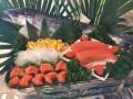 急需找可以上门做大盆菜,围餐,自助餐的供应商!急