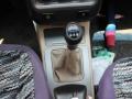 吉利 自由舰 2011款 1.3 手动 时尚型无事故个人车,手续