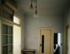 国旅宿舍两室一厅