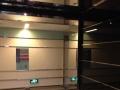 西安大路绿地蓝海 5A精装修写字楼出租 包物业采暖