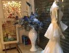 南华婚纱影楼低价转让或所有物品打包出售