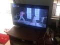 32寸电视机