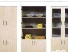 回收办公家具、民用家具、宾馆酒店蛋糕房设备、空调