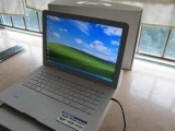 13.3寸笔记本批发 苹果笔记电脑批发