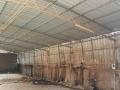 铜鼓岭 厂房 2000平米