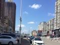 新村义耕H4号楼楼下商服 商业街卖场 90平米