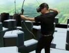 玩美视界VR主题游乐馆加盟流程是什么?
