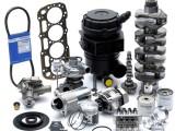 廣西卡特珀金斯Perkins 6缸發動機原廠進口全系列配件