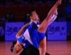昆明昇晨舞蹈专业拉丁舞教练班不限时间包学会