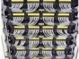 专业IT外包 网络布线 安防监控 电脑维修维护服务