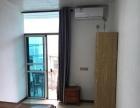 单身公寓位于新天宇广场附近(地铁口)