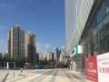 渝北 照母山 核心地段 爱琴海大型商业一楼出售